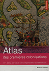 atlas-des-premi-res-colonisations_9782746731745