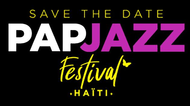 Festival international de jazz de Port-au-Prince, 14e !