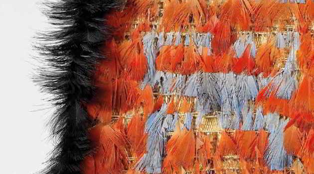 WATAU : un portail dédié aux cultures Wayana et Apalaï