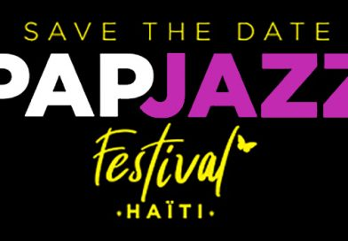 Festival international de jazz de Port-au-Prince, 14e !