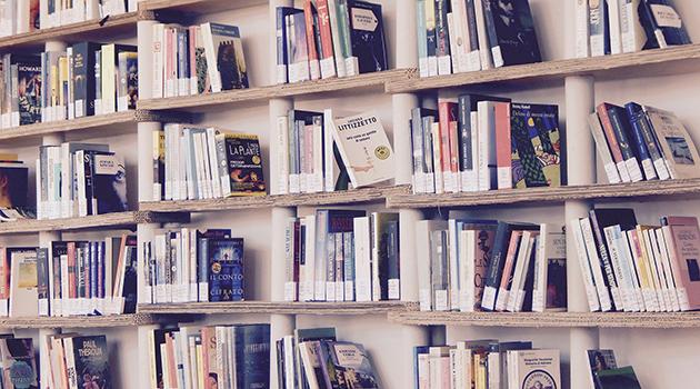 Un roman, un recueil de poèmes : deux voix féministes chez Mémoire d'Encrier